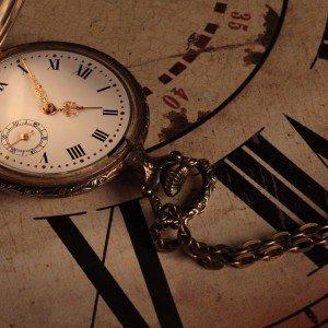 Time Selection