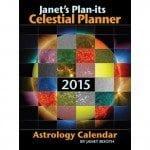 JanetsPlanitsCover2015square