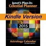 JanetsPlanitsCover2015squarekindle