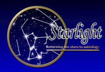 Starlight Report by Bernadette Brady (Janet Booth re-seller)