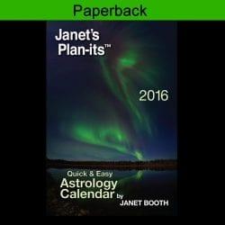 2016-JP-Cover-2-Bsqaure4ePaperback