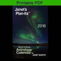 2016-JP-Cover-2-Bsqaure4print